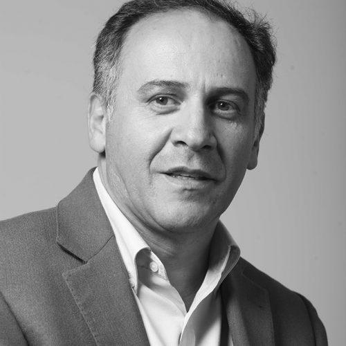 Felipe Albán Daza